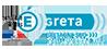 Greta Bretagne Sud – Agence de Pontivy