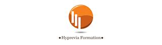 SARL Hyprévia Formation