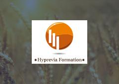 Hyprévia Formation