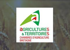 Chambre Agri Formation, Centre de Kerel,