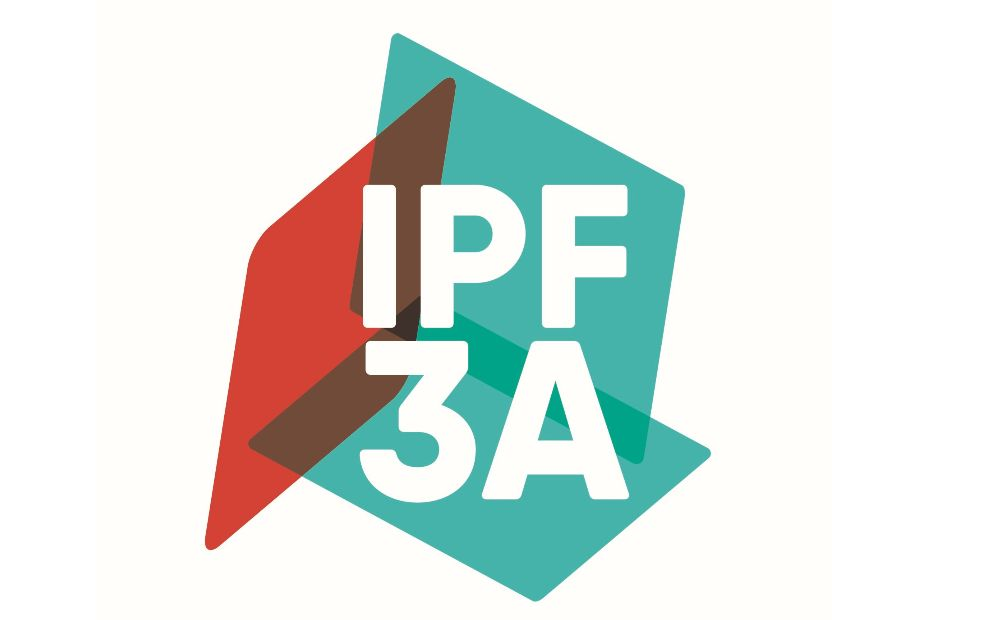 IPF3A, General assembly