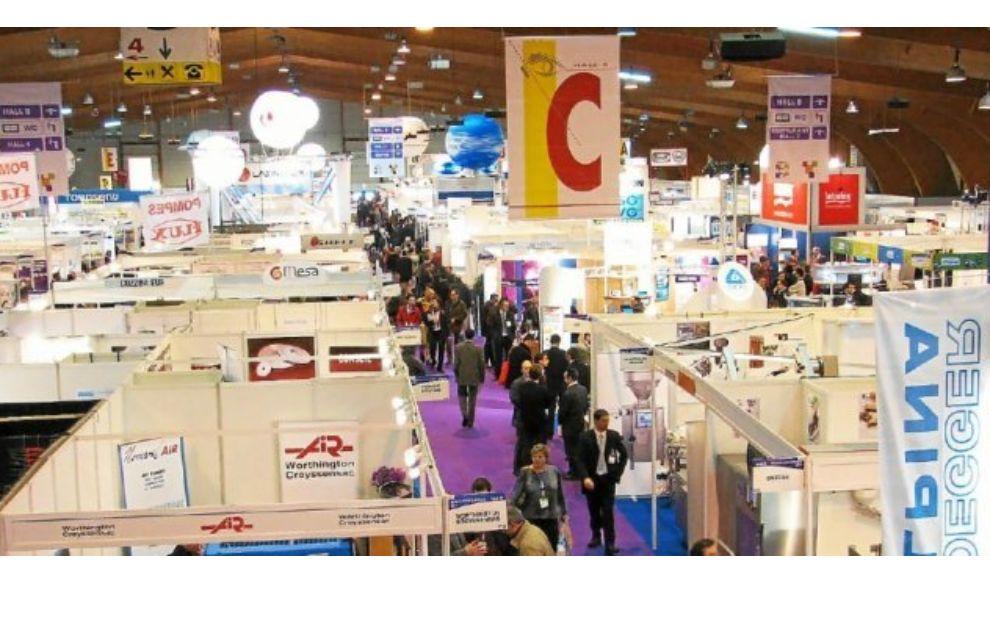 Nouvelles restrictions à Rennes : le salon CFIA est annulé