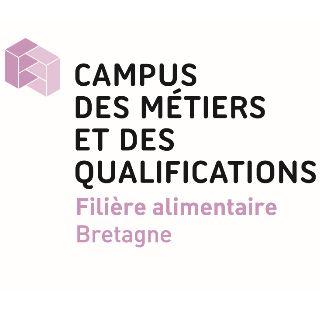 Campus des métiers et des qualifications de Quimper
