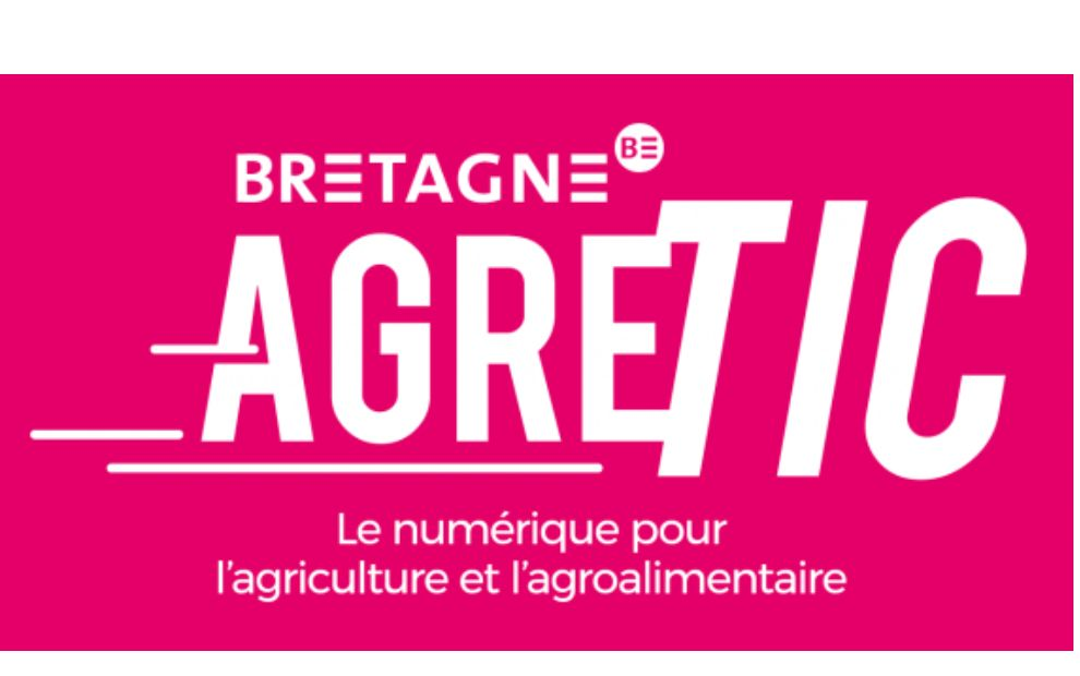 Concours AGRETIC 2020