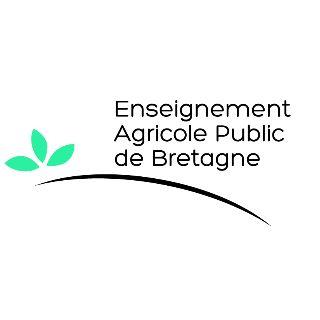 Le GIP Breizh FormAgro recrute son.sa directeur.trice