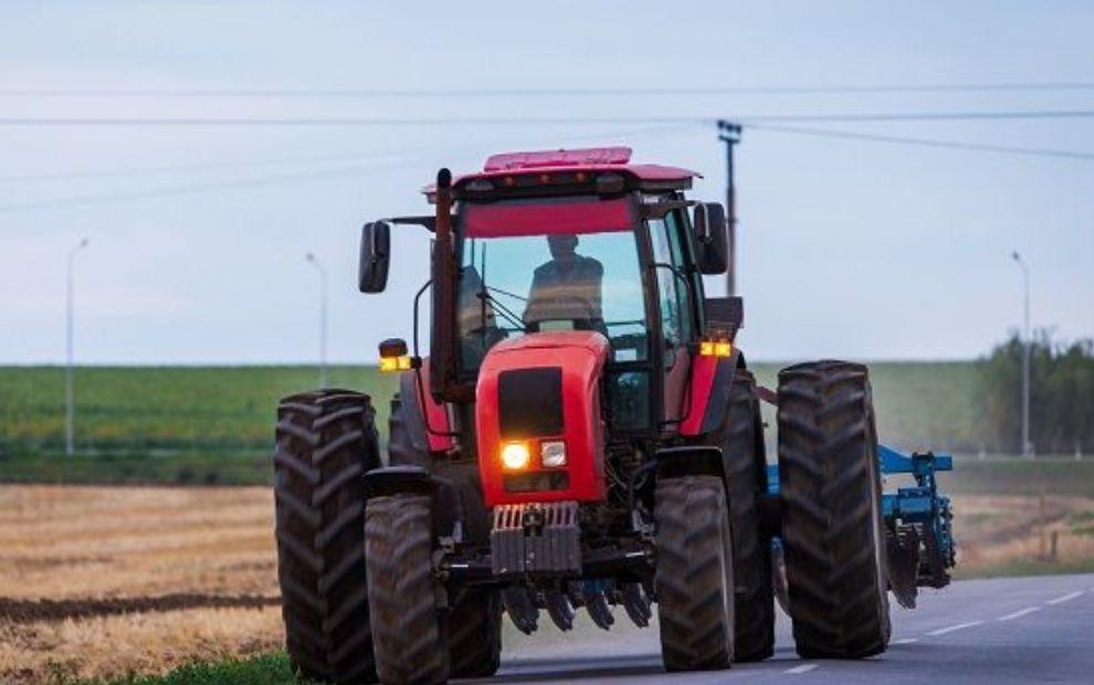 Déplacement professionnel agricole, quels documents avoir sur soi ?