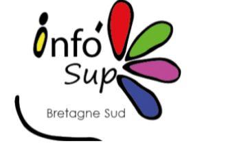 Info Sup' 2021