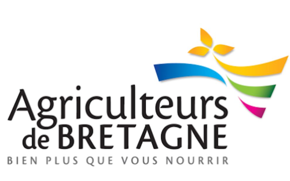 Agriculteurs de Bretagne recherche son/sa futur.e directeur.trice