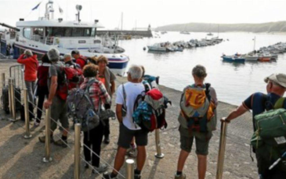 « Un potentiel énorme de relocalisations en Bretagne »