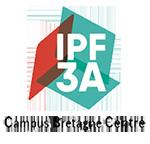 Logo IPF3A