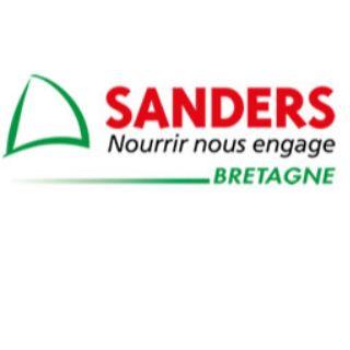 Sanders Bretagne