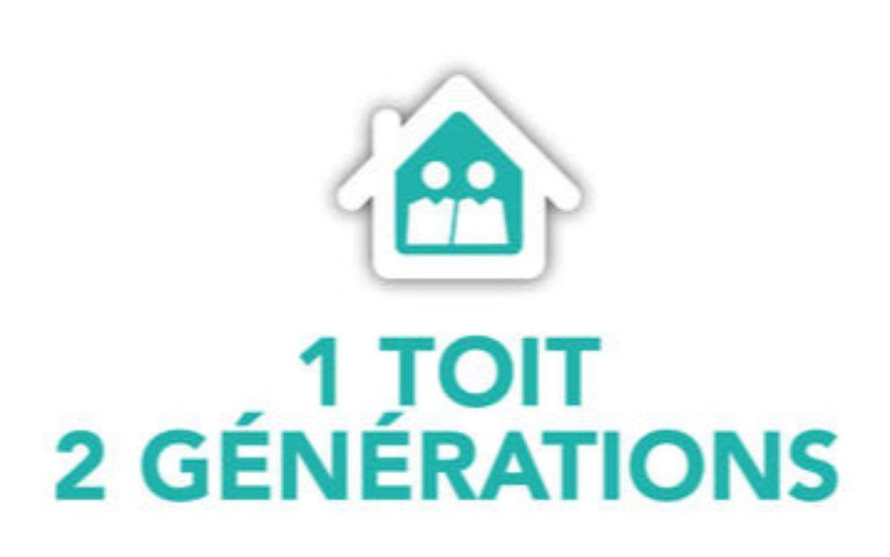 Un Toit 2 générations se déploie à Loudéac