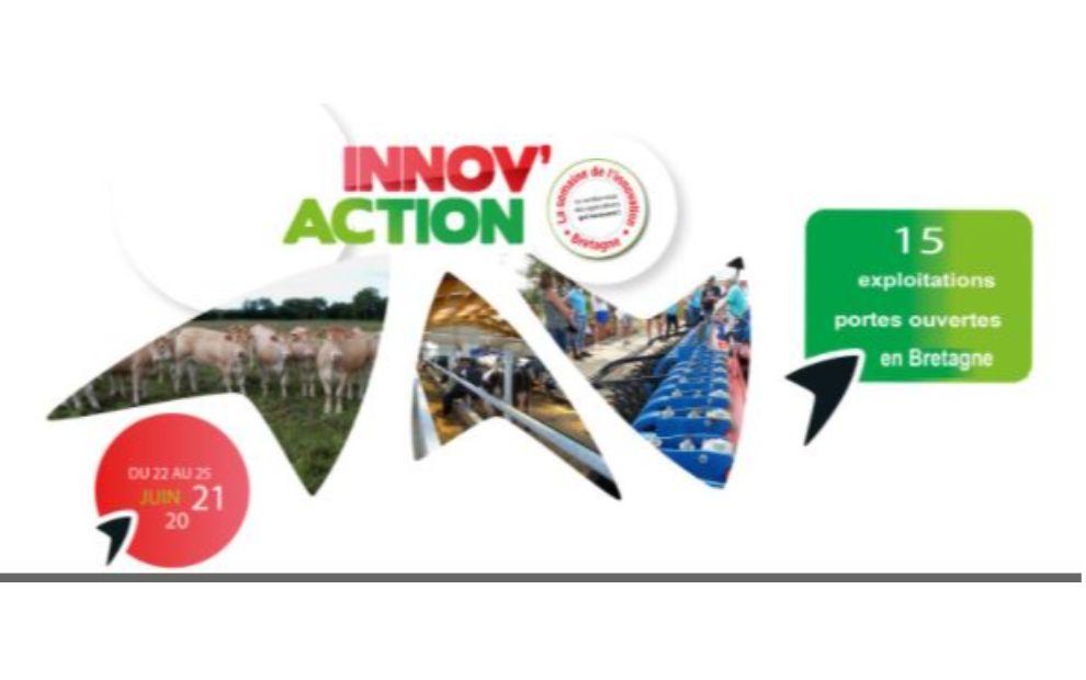 Innov' Action