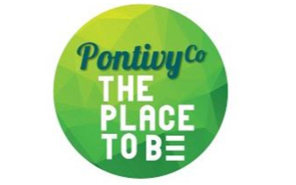 A Pontivy, un questionnaire pour évaluer les conséquences de la crise dans les entreprises