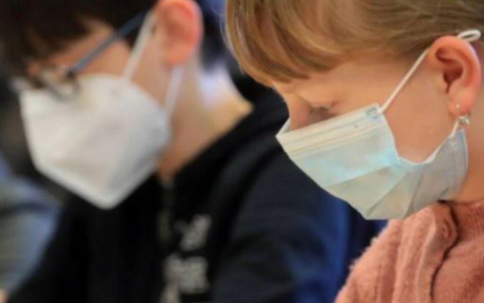 Pas de passe sanitaire dans les établissements scolaires mais des campagnes de vaccination
