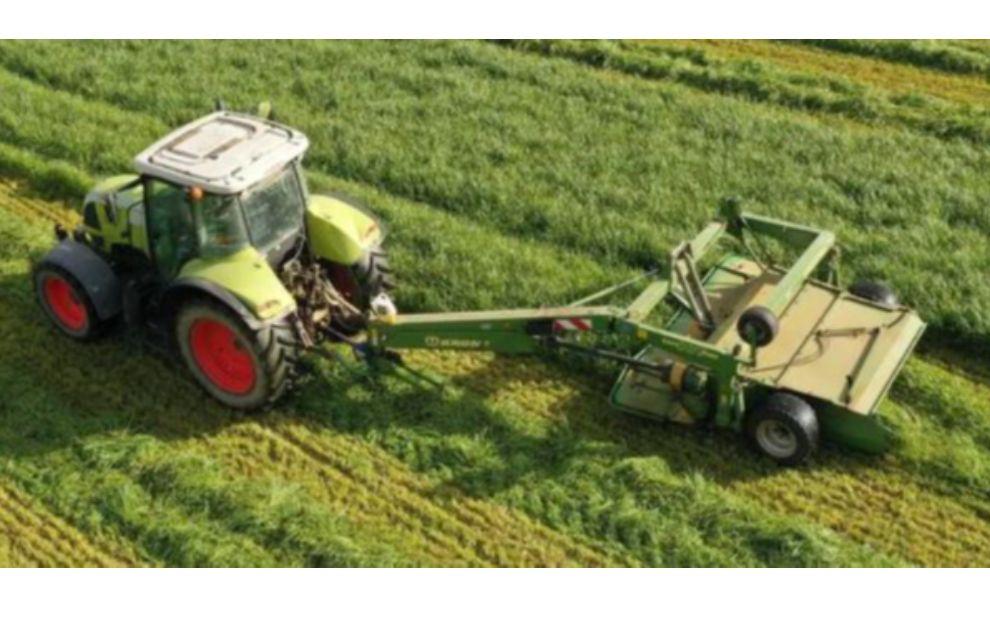 Ultimes arbitrages de la France sur la Politique agricole commune