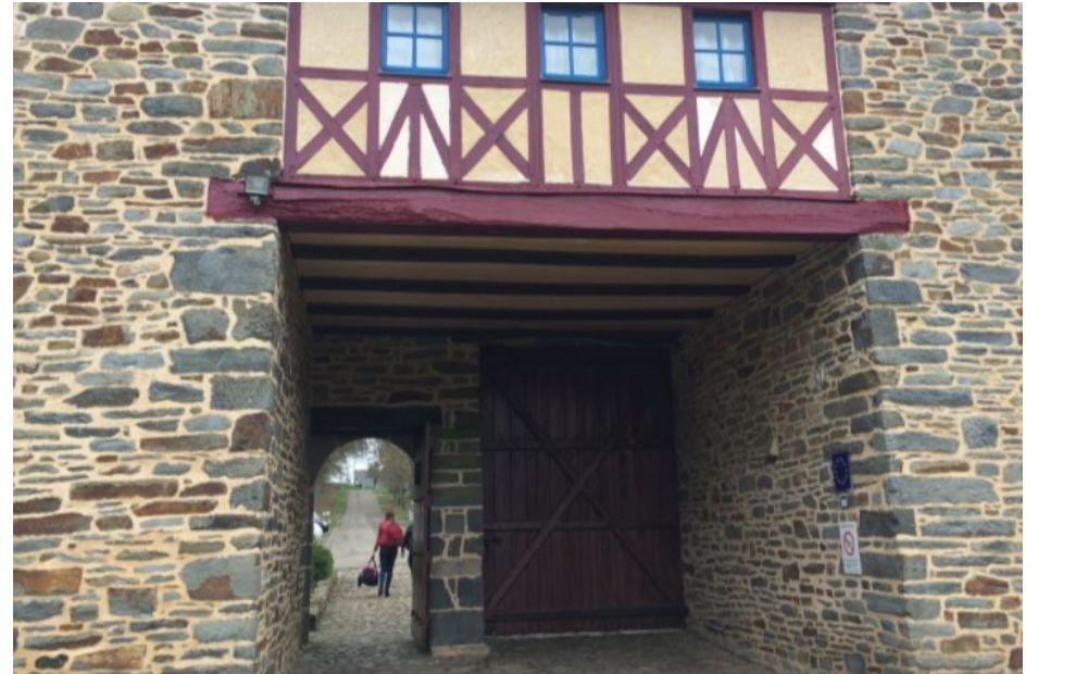 Pontivy : au Gros-Chêne, 279 lycéens et 133 étudiants vont faire leur rentrée