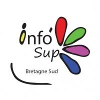 Info sup'